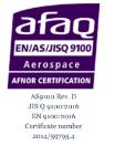 AFAQ EN-AS-JISQ