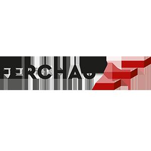 Ferchau logo