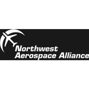 Northwest Aeropspace Alliance logo