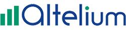 Altelium logo